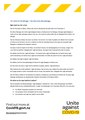 Te-Reo-Level-3-factsheet.pdf