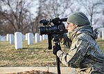 Team Dover joins forces with Wreaths Across America 141213-F-SI013-016.jpg
