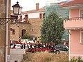 """Teatralización """"La Batalla de Lácar"""" Antzezpena (4776823893).jpg"""