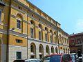 Teatro Dante Alighieri - Vista 1.jpg