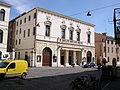 Teatro Sociale, Rovigo.jpg