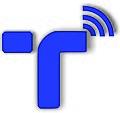 TecNetworking.jpg
