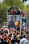 Techno parade 2011 n02.jpg