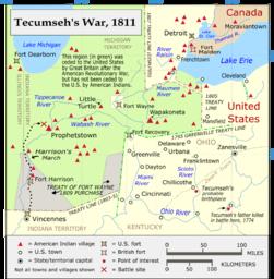 Tecumseh's War.png