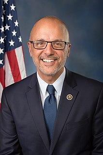 Ted Deutch U.S. Representative from Florida