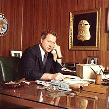 Ted Gunderson in his FBI Office.jpg
