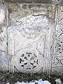 Teghenyats monastery of Bujakan (21).jpg