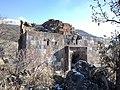 Teghenyats monastery of Bujakan (70).jpg