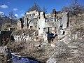 Teghenyats monastery of Bujakan (92).jpg