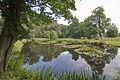 Teich im Hinüberschen Garten in Marienwerder (Hannover) IMG 4406.jpg