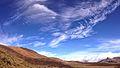 Teide National Park 2.JPG