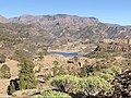 Tejeda IMG 3791 Presa de las Niñas - Embalse de la Cuevas de la Niña.jpg