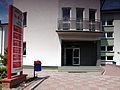 Telatyn - budynek UG (1).jpg