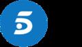 Telecinco HD2012.png