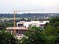Telekom Dome Bau.jpg