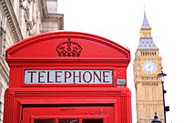 Telephone box near Big Ben.jpg