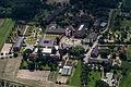 Telgte, St.-Rochus-Hospital -- 2014 -- 8448.jpg