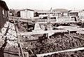 Temelji za novo hmeljarno v Žalcu 1960.jpg