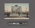 Temma Bridge, Osaka (NYPL Hades-2360390-4044189).tiff