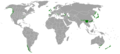 Temperate rainforest map.png