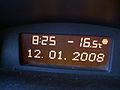 Temperature gauge (2186666519).jpg