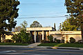 Temple Beth Emet of Burbank 2015.jpg