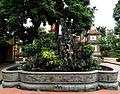 Temple Trấn Quốc (1).jpg