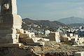 Temple of Delian Apollo, 530 BC, Naxos, 250, 119936.jpg