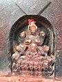 Temple of patan 20180920 173901.jpg