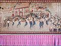 Temple taoïste de Thiên Hậu (Hô Chi Minh-Ville) (6697765077).jpg