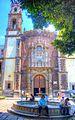 Templo de San Juan de Dios - panoramio.jpg