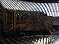Temppeliaukio Church - panoramio - Aulo Aasmaa (4).jpg