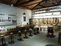 Ten Drum Culture Village - Drum Museum.jpg