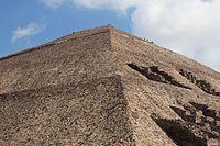 Teotihuacán, Wiki Loves Pyramids 2015 004.jpg