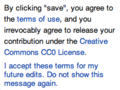 Terms of use.png