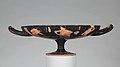 Terracotta kylix (drinking cup) MET DP104343.jpg