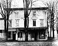 Territorial legislature meeting house, Olympia, Washington, nd (WASTATE 722).jpeg