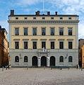 Tessinska palatset Stockholm.jpg