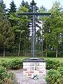 Teun1449 Polenfriedhof.JPG