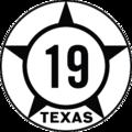 TexasHistSH19.png