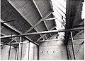 Textielfabriek Paters-Van Haute ^ Duyver (uitbreiding Heemk. Museum) - 350342 - onroerenderfgoed.jpg