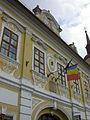 Tg.Mures Palatul Toldalagi (1).jpg