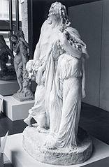 Œdipe et l'exode
