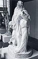 Théodore Louis Auguste Rivière - Oedipe et l'exode - Musée des Augustins - 70 3 1.jpg