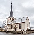 Thüngfeld Kirche 2110248.jpg
