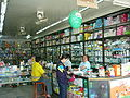 Thai Pharmacy.JPG