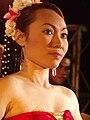 Thai dancer, traditional.jpg