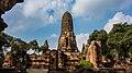 Thailand - Ayutthaya (24845804496).jpg
