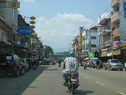 Thailand 147.jpg