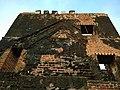 Thangassery fort Backview.jpeg